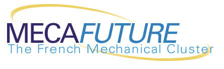 Mecafuture